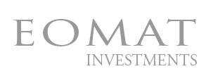 Eomat Investments
